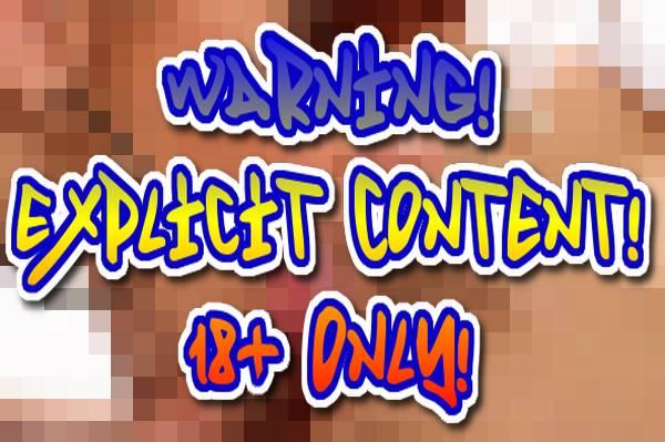 www.beblvd.com