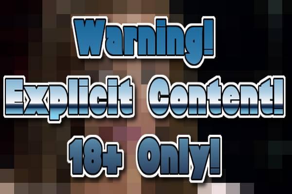 www.excusiveteenporn.com