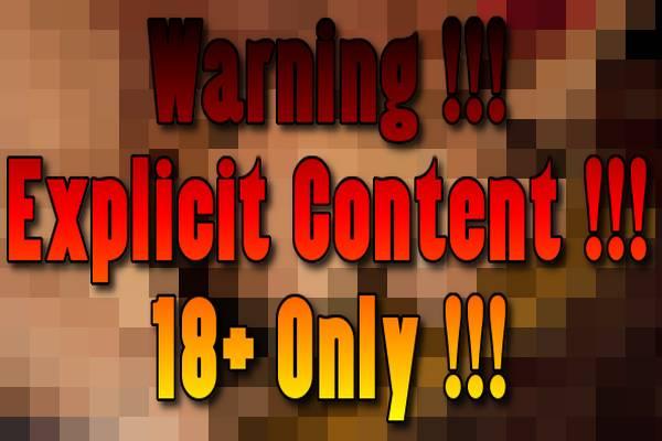 www.htat70ssite.com
