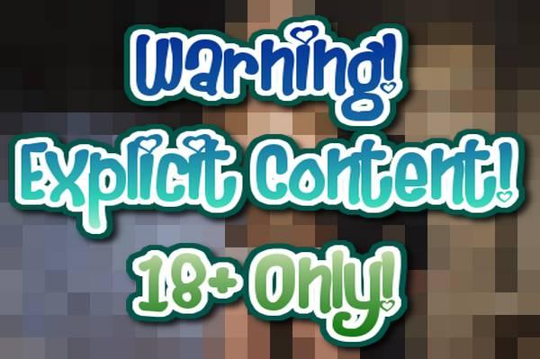 www.irtyxxxcomics.com