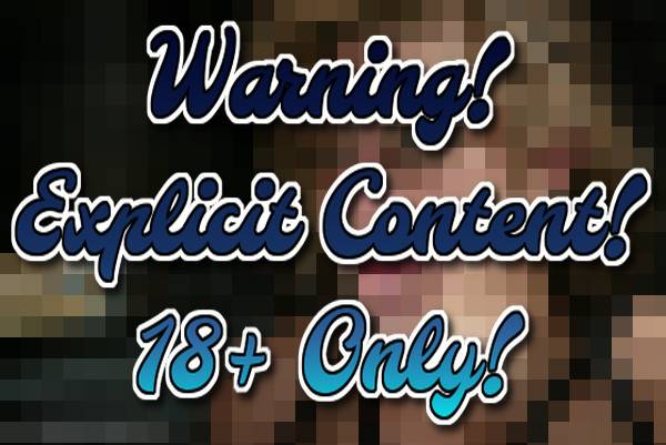 www.iwahtkatie.com