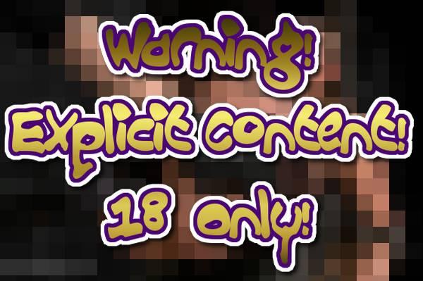 www.naughtycounttygirls.com