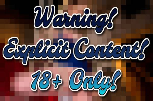 www.naughtyllary.com