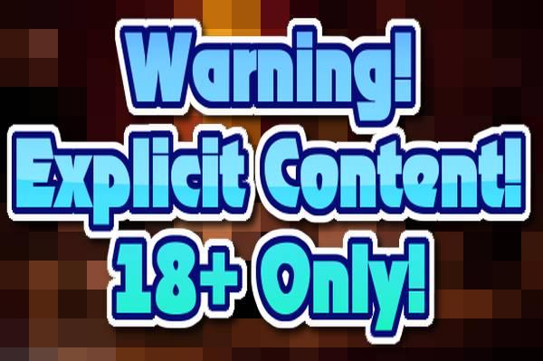 www.partythree.com